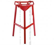 全新吧椅   (52*46*85CM)  3種顏色w4450