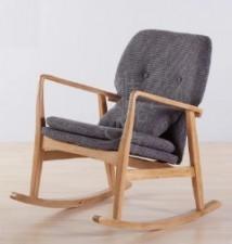 全新搖椅  w5446