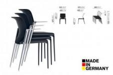 Vitra 德國製造 Meda Slim Chair (共有30張, $700一張 ) ~ 大角咀交收