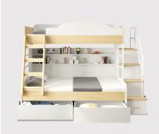 全新 上下層床 w5644