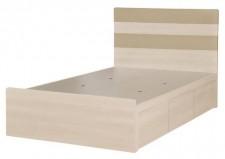 廠家直銷 全新 3尺/4尺/4尺半/5尺吋 HH新款格屏三柜桶床    #HH-343-51 / HH-343-52 / HH-343-53 / HH-343-54 (包送貨及安裝)
