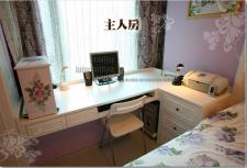 訂做傢俬,自訂尺寸 窗臺柜 H-468 (歡迎報價)