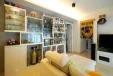 訂做傢俬,自訂尺寸 飾物櫃 H-484 (歡迎報價)