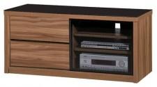 廠家直銷  新款淺胡桃木色地柜系列 #HH-686-201 (包送貨及安裝)