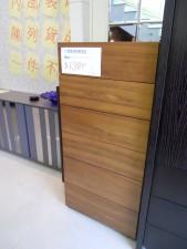 訂做傢俬,自訂尺寸 斗柜 H-18
