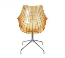 全新餐椅   (56*58*84CM)  7種顏色w4002