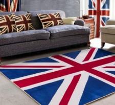 全新 地毯 (36個款) w5379