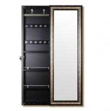 全新  壁掛試衣鏡 (40*120/50*135cm) w5241