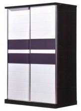 廠家直銷 全新 3尺/3尺半/4尺 衣櫃 KB (包送貨及安裝)