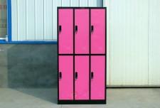 全新文件鐵櫃 (90*42*180CM) 3種顏色w1906