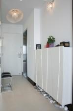 訂做傢俬,自訂尺寸 半腰廳櫃 H-28