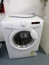 洗衣機  24*19*33'' #2010073,低水位