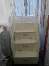 樓梯櫃 24*27*50