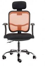 廠家直銷 全新 電腦椅 #C852A (包送貨及安裝)