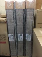 廠家直銷 全新 喜居樂之諾思夢 2尺半至6尺6吋 納米銀抗菌床褥 (包送貨) #NS222/333/777-送枕頭或床墊, 照價有7折