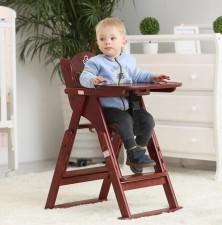 全新BB餐椅(46*55*80CM)  8種顏色w1893