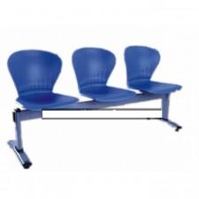 大堂排椅 #C-CI001