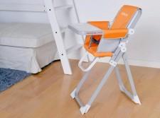 全新BB餐椅(42*56*98CM) 4種顏色w1894
