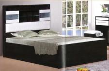 廠家直銷 全新 3尺至4尺半 單人床/雙人床 PC3672A (包送貨及安裝)