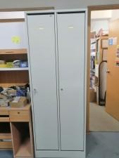 Locker櫃  28*20*75