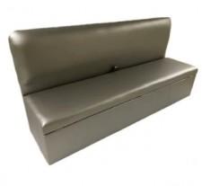 全新 儲物椅子/梳化 (#W5500)
