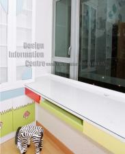 訂做傢俬,自訂尺寸 窗臺柜 H-467 (歡迎報價)