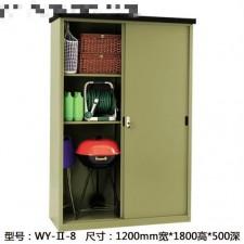 全新文件鐵櫃   (120*50*180CM)  4種顏色w2098
