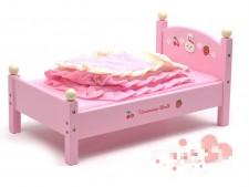 全新BB玩具   (46*26.5*16CM) 粉色w2160