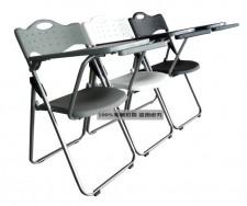 全新寫字板椅  (43*44*82cm) 4種顏色w2625