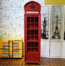 全新 儲物櫃 (45*30*172cm) w5146