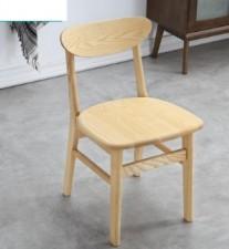全新 椅子 (#W5505)