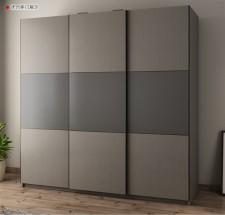 全新 衣櫃 (160/180/200cm) w5821