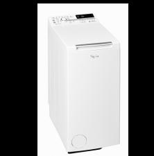 Whirlpool 上置滾桶式洗衣機(歐) #TDLR70230 (新蒲崗陳列室)