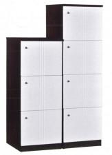 廠家直銷 全新 3/4層 文件櫃 D-357/D-472 (包送貨及安裝)
