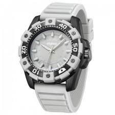 Citykeys 成人八達通手錶 #F1-152.0404  (原價$528, 現售$298)