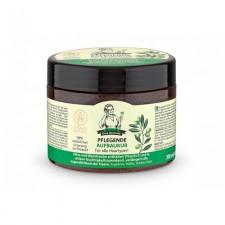 奧瑪有機橄欖葡萄籽維他命修護髮膜 300ml (#C55)