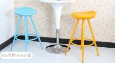 全新吧椅   (57*57*73CM)  多種顏色w4398