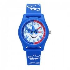 Citykeys 兒童八達通手錶