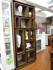 訂做傢俬,自訂尺寸 飾物櫃 H-483 (歡迎報價)