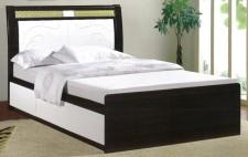 廠家直銷 全新 3尺/4尺 單人床/雙人床 B-148 (包送貨及安裝)