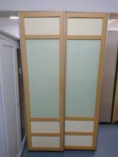 4尺衣櫃   48*26*88.5