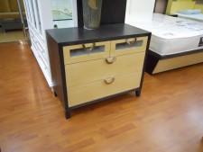 訂做傢俬,自訂尺寸 半腰廳櫃 H-30
