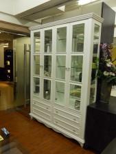 訂做傢俬,自訂尺寸 飾物櫃 H-481 (歡迎報價)