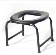全新 坐便椅子 w5234