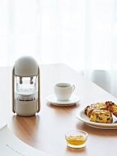 Leverpresso 2.0槓桿濃縮咖啡機 (韓國品牌)