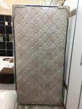 廠家直銷 全新 特價8吋厚 床褥 3尺 / 4尺 / 4尺半 / 5尺
