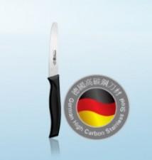 German Pool 德國寶 不銹鋼水果刀 KSC-142