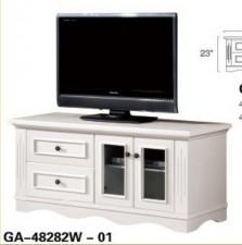 廠家直銷 全新 4尺/5尺/6尺 地櫃 #GA-48282W-01, GA-60282W-01, GA-72282W-01 (包送貨及安裝)
