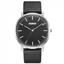 Citykeys 成人八達通手錶 #T1-142.0206   (原價$488, 現售$298)