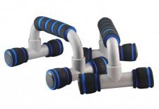 全新健身器材  (28*22*14CM)藍色w1859